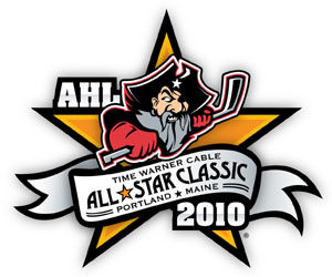 All-Star_Logo