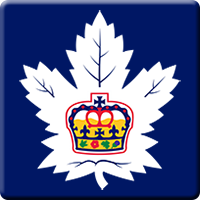 AHL: Marlies Sign Glass To Deal